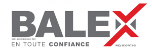 logo-balex-construction